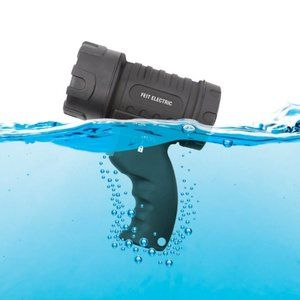 Feit Electric Submersible LED Flashlight